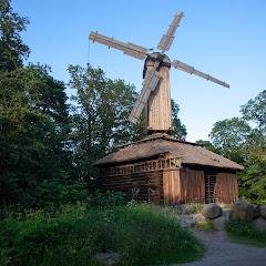 2012 07 08-13 Stockholm - IMG_0497.jpg