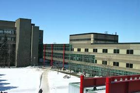 Davis Centre and MC in winter.jpg