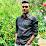 Aakash Devan's profile photo