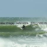 _DSC7930.thumb.jpg