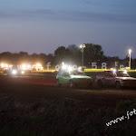 autocross-alphen-2015-326.jpg
