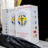2012-10-14 Dzień papieski