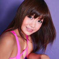 [DGC] 2008.03 - No.557 - Nana Konishi (小西那奈) 055.jpg