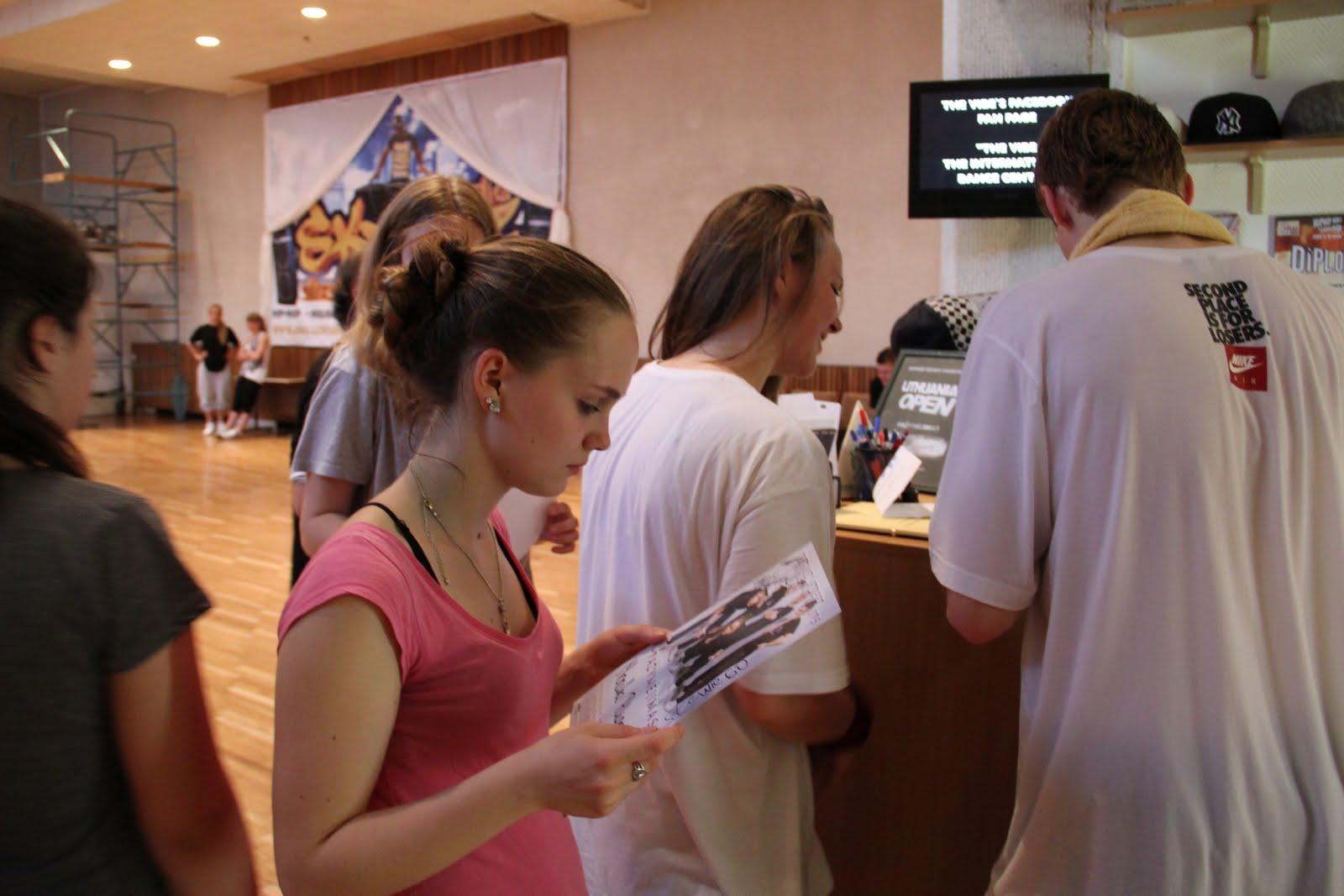 Workshopai su Detroit (Belarus) - IMG_9381.JPG