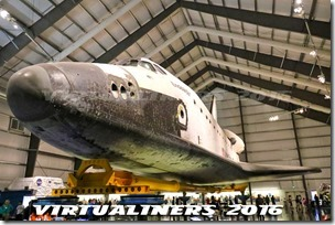 KLAX_Shuttle_Endeavour_0060