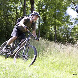 Biobauer Rielinger 07.06.16-5580.jpg