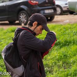 2016 - 13b= Nou Barris – 2B Can Peguera i Turo de la Peira