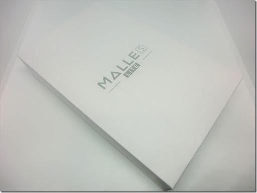 CIMG0559 thumb%255B1%255D - 【スターターキット】VapeOnly MALLE S LITE(マル エス ライト)レビュー。さらにコンパクトになって帰ってきた!携帯にも優れ、場所を選ばず誰にでもオススメできるシガレットタイプ!【シガレットタイプ/コンパクト/携帯】