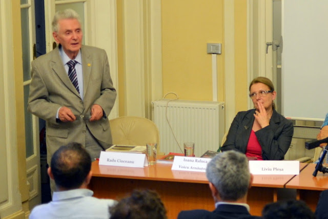 Seminar Rezistenta si Marturisire (2014.06.03, PNTCD) 180