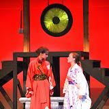 2014 Mikado Performances - Photos%2B-%2B00131.jpg
