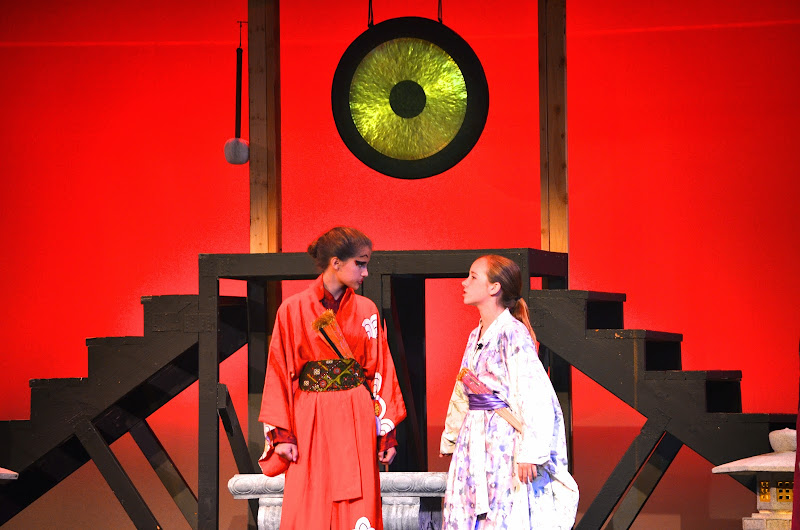 2014 Mikado Performances - Photos%2B-%2B00131.jpg