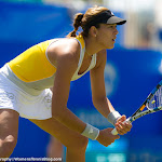Garbine Muguruza - AEGON International 2015 -DSC_5612.jpg