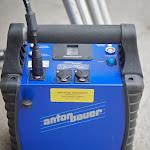 Anton Bauer 580 wh VCLX Batteries.jpg