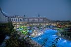 Фото 4 Crystal Sunset Luxury Resort & Spa
