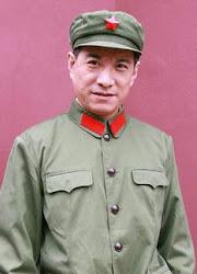 Li Yi  Actor