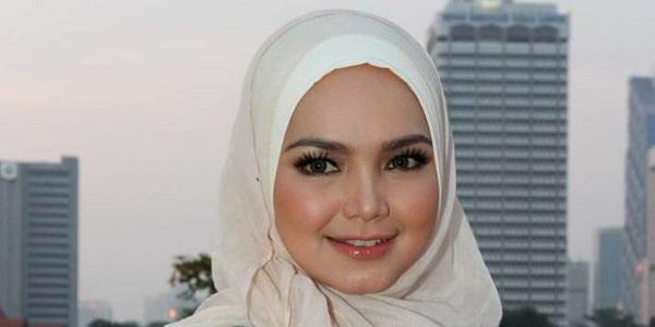 keputusan spm artis popular di malaysia.jpg