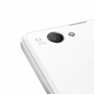 2_Xperia_Z1_Compact_White_Camera.jpg