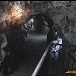 salida-tunel.bmp