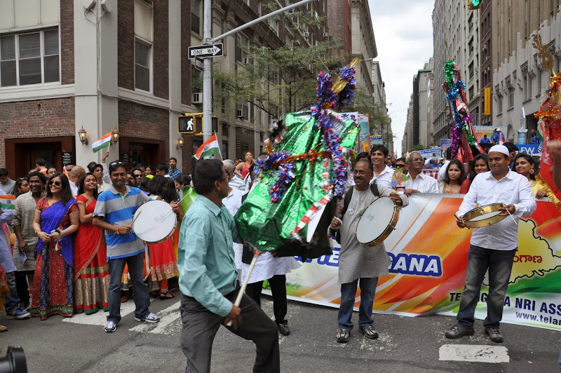 Telangana Float at India Day Parade NYC2014 - DSC_0328-001-SMILE.jpg