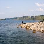 20160622_Fishing_Bakota_088.jpg