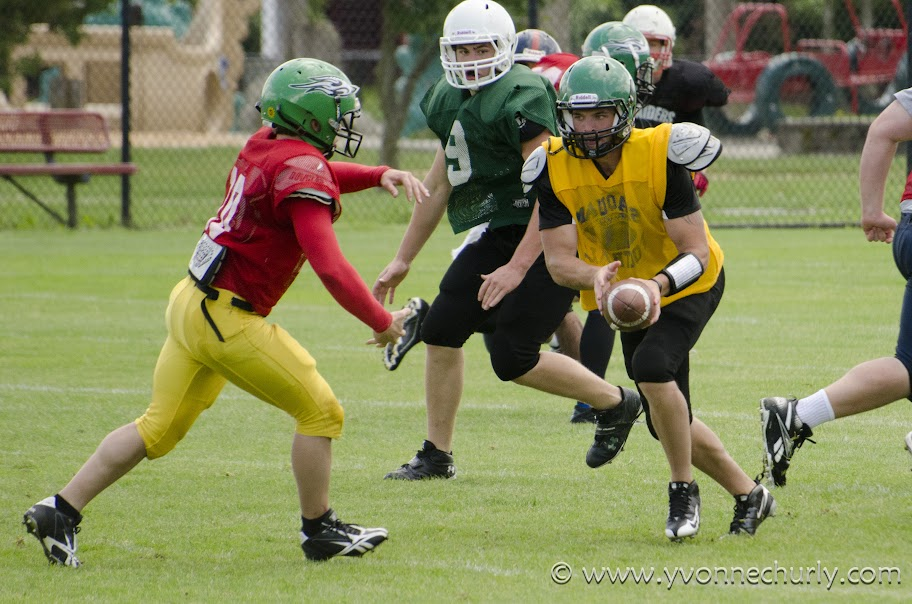 2012 Huskers - Pre-season practice - _DSC5172-1.JPG