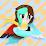 Starlight_ Half_Demon_Angel's profile photo