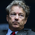 GOP Leadership Will 'Destroy The Republican Party,' Trigger Mass Exodus If They Vote To Convict Trump, Sen. Paul Says