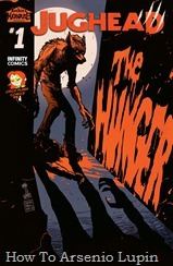 Jughead - The Hunger 001-0030
