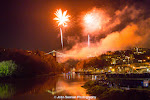 Bridge Fireworks.076