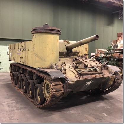 Tank-60