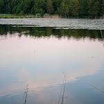 20150703_Fishing_Virlia_008.jpg