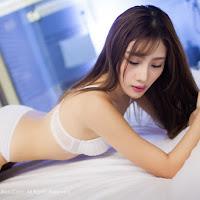 [XiuRen] 2013.12.07 NO.0062 Nono颖兒 0049.jpg