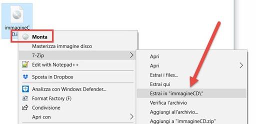 online dating Excel foglio di calcolo