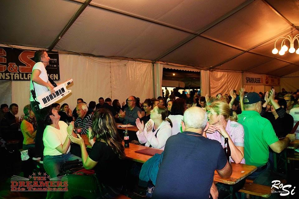 FF Fest Gobelsburg 2018 Web (17 von 116).JPG