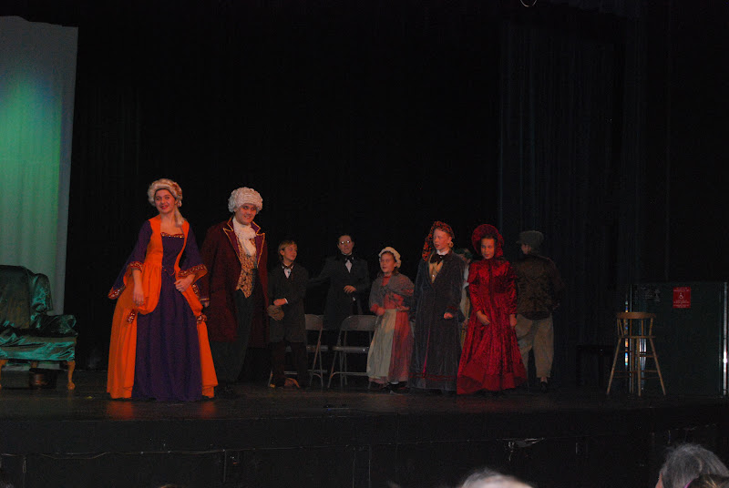 2009 Scrooge  12/12/09 - DSC_3388.jpg