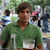 Bence Varga's profile photo