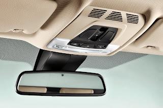 2013-BMW-3-Serisi-GT-15