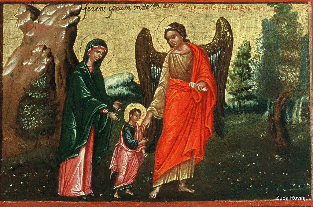 Sv. Ivan Krstitelj - 12.JPG