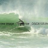 _DSC6105.thumb.jpg