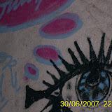 Taga 2007 - PIC_0101.JPG