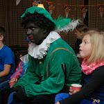 Sinterklaasfeest korfbal 29-11-2014 062.JPG