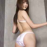 [BOMB.tv] 2009.09 Shoko Hamada 浜田翔子 hs006.jpg