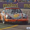 Circuito-da-Boavista-WTCC-2013-718.jpg