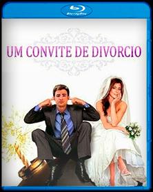 Um Convite de Divórcio BluRay