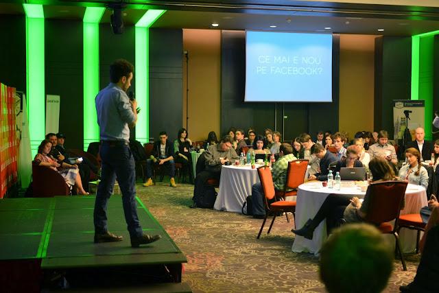 Social Media Summit Bucuresti 303