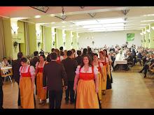 FF Gobelsburg (3)