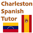 Charleston Spanish Tutor
