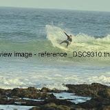 _DSC9310.thumb.jpg