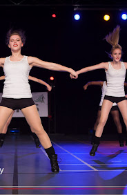 Han Balk Agios Dance In 2013-20131109-200.jpg