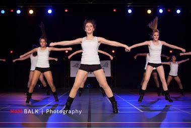 Han Balk Agios Dance In 2013-20131109-200.jpg